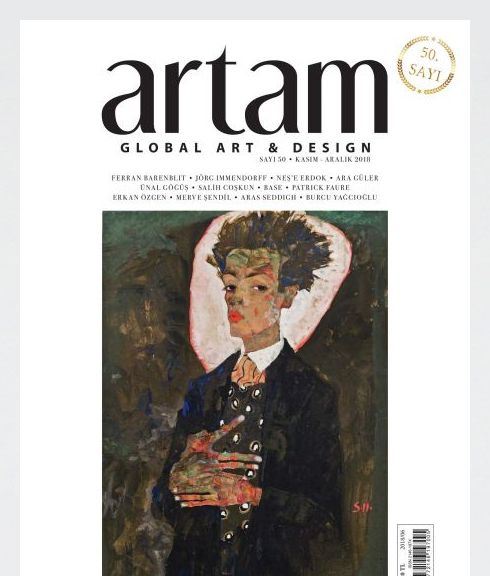 Artam Global Art & Design