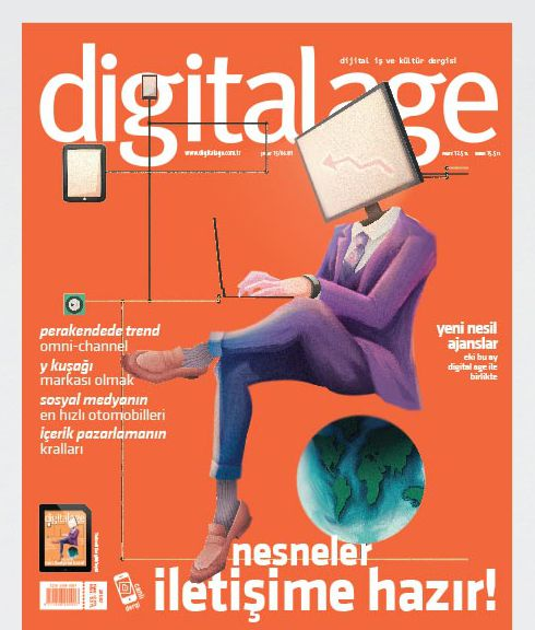 digital age Books in the digital age will become a standard work on the publishing industry at the beginning of the 21st century it will be of great interest to students taking courses in.