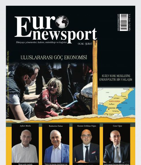 Euronewsport