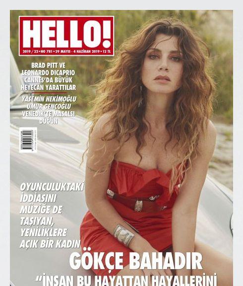 ef3a245324ac9 Hello - Türkiye Brides Nisan 11,2018 edergi