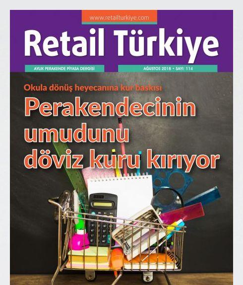 32de063154869 Retail Türkiye Nisan 2017 edergi