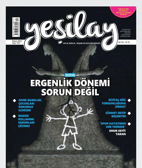 Yesilay Akciger Boyama Ust Ev Boyama Sayfasi