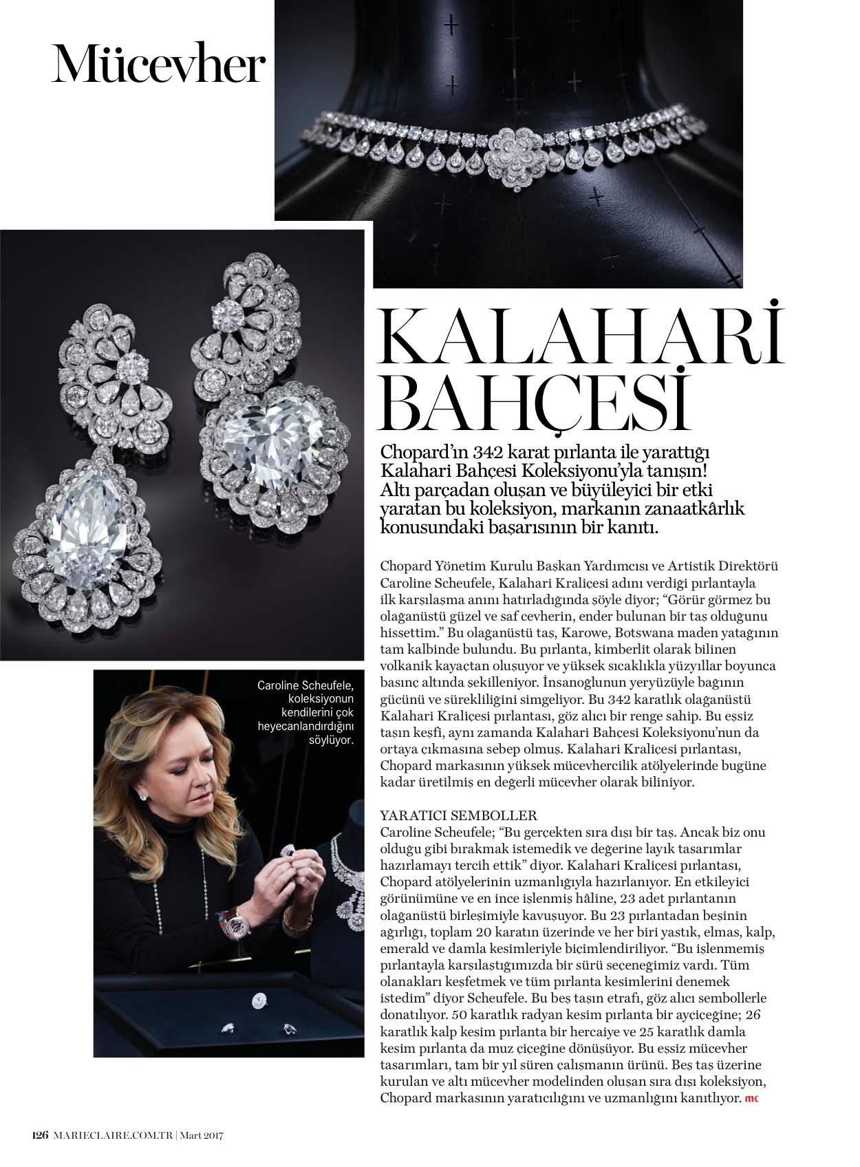 Marie Claire Mart 2017 Sayfa 60 f0eedf56af