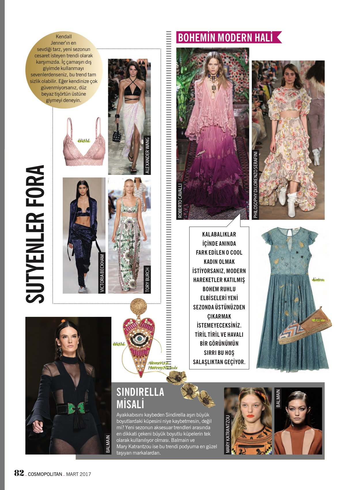 7c4091f9b4897 Cosmopolitan Mart 2017 Sayfa 82